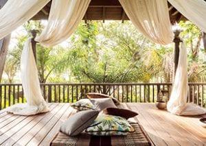Ritz Carlton Reserve Dorado Beach, Dorado, Puerto Rico 3