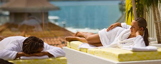 Renaissance Marina Hotel Oranjestad, Aruba 2