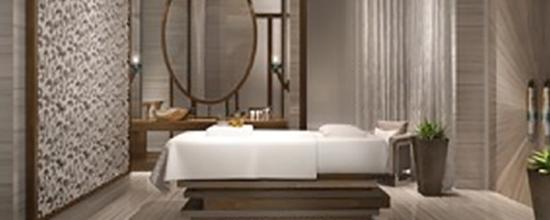 Zulal Wellness Resort Doha, Qatar